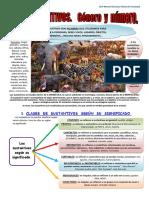 24___conoce_la_lengua__sustantivos___genero_y_numero.pdf