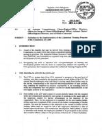 COA_M2013-007.pdf