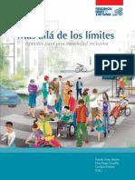 libro  de movilidad.pdf