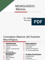 Ex Neurol.ppt