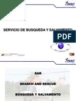 Curso SAR a PC Nacional Octubre 09 Gerson R. - Copia