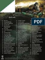 hobbitb5a_checklistb