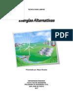 TECNOLOGIAS LIMPIAS.pdf