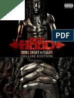 Digital Booklet - Blood Sweat & Tears.pdf