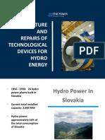 Stm Power Hydro en New2
