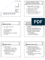 5_WeightAve.pdf