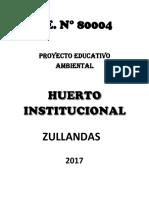 PROYECTO AMBIENTAL 2015.docx