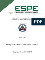 C1 2079 Enriquez