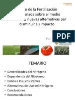 SiFERT_PRESENTACIN_4.pdf