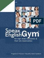 SEG-Product-Program-FAQs-21-10-17.pdf
