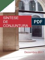 Sintese de Conjuntura dezembro 2017.pdf