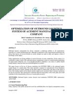 39_OPTIMIZATION.pdf