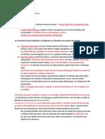 TEXTO EL GIRO LINGUISTICO.docx
