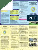 brosurMFarmKlin-2017.pdf