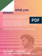 Spotify_for_Brands_Media_Kit_8.4.17.pdf