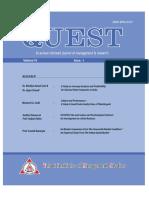 management research-quest.pdf