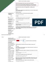 Instalación de Servidor de PostgreSQL y Configuración