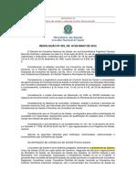 Nº 453.pdf