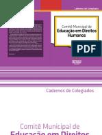 Cadernos_Colegiados_Comite_EDH.pdf
