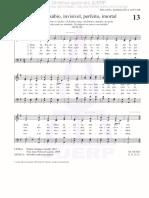 HCCCon 013.pdf