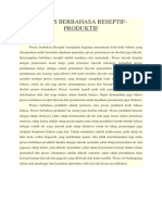 Reseptif_dan_Produktif.docx