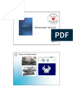 Compressor Presentation 1
