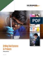drilling_fluids_catalog.pdf