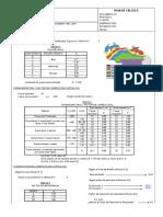 calculo de espectro de diseño y corte basal(hoja modificada).xls