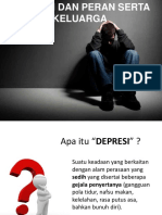 Depresi-Penyuluhan