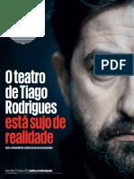 SOPRO Tiago Rodrigues Ipsilon-20171027