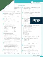 5p Mat Conjuntos