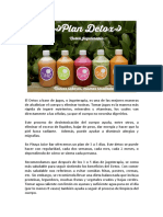 Plan Detox Pitaya Juice Bar 2018 (2)