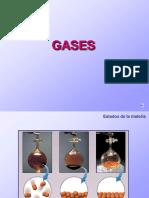 Gases Temperatura.ppt