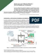 Confiabilidade MMC.pdf