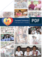 pantawidfaq.pdf