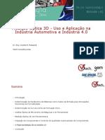 Medicao otica 3D.pdf