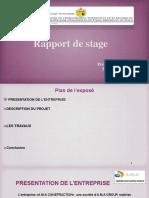 Réparation Et Renforcement Des Fondations Fin-1