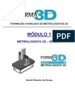 metrologista modulo1.pdf