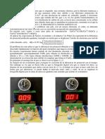 Pilasdconcentracion2