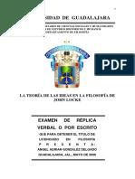 LA_TEORIA_DE_LAS_IDEAS_EN_LA_FILOSOFIA_D.pdf