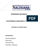 informe de laboratoria de ELECTRONICA.docx