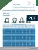 Ficha Técnica Grilletes de Alta Resistencia - Van Beest.pdf