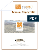 Manual Topografia.pdf