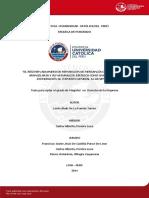 DE_LA_FUENTE_TORRES_LENIN_REGIMEN_ADUANERO.pdf