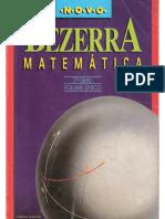 matemtica2grauv-150913113206-lva1-app6892 (1).pdf