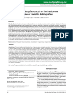 efectividad de la terapia manual en TTM.pdf