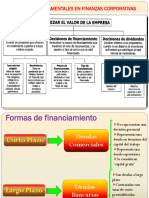 Costo-de-capital-130419184446-phpapp01_1 (1).pdf