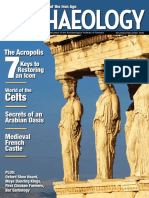 Archaeology_-_December_2015.pdf
