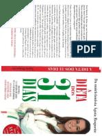 recomendações dieta dias.pdf
