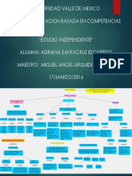 ACT1_ASE MAPA.pptx